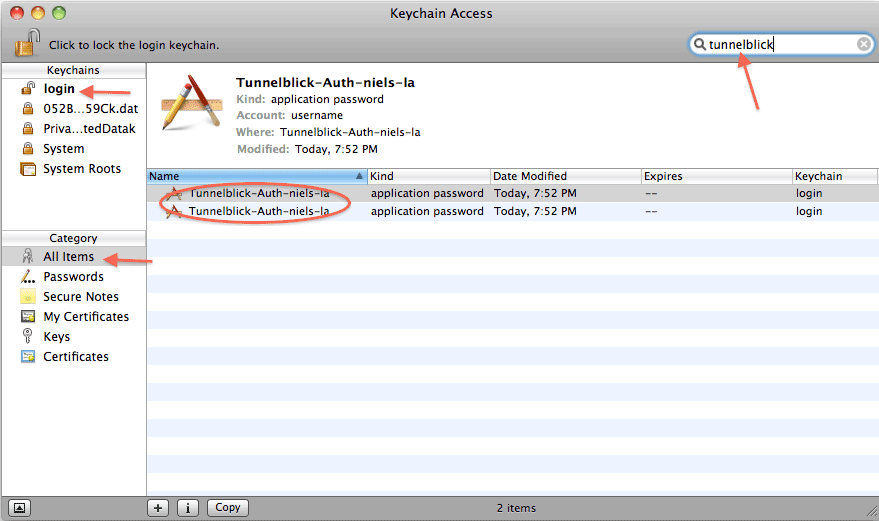 access keychain on mac - 879×521